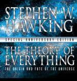 The Theory of Everything. The Origin and Fate of the Universe  (2002, New Millennium Press) - Stephen W. Hawking [ENG] [pdf] [LIBGEN]