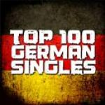 VA - German TOP100 Single Charts 02 02 2018 [MP3@320]