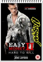 Szybki cash 2 / Snabba Cash II / Easy Money II (2012) [DVDRip.XviD] [AC3-Norman] [Lektor PL]