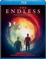 The Endless (2017)[BRRip 1080p x264 by alE13 AC3] [Napisy PL/ENG] [ENG]
