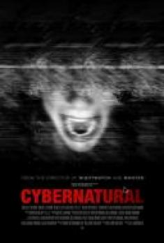 Cybernatural / Unfriended (2014) [PAL [DVD5] [Lektor i Napisy PL]