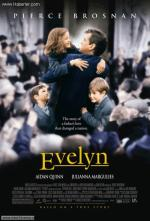 Evelyn (2002) [DVDRip.XviD.AC3] [Lektor PL] [patriota]