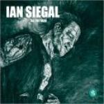 Ian Siegal - All The Rage [2018, MP3, 320 kbps]