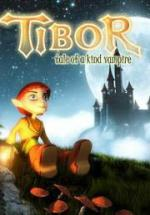 Tibor: Tale of a Kind Vampire *2008* [ENG] [EXE] [FIONA7]