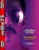 Bohemian Rhapsody *2018* [BDRip] [XviD-KiT] [Lektor PL]