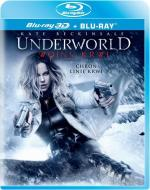 Underworld: Wojny krwi  - Underworld: Blood Wars *2016* [3D] [BluRay] [1080p] [HOU] [AC3] [x264] [LEKTOR PL]