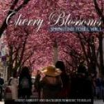 VA - Cherry Blossoms Springtime Chill Vol.1 (Finest Ambient And Background Music To Relax)-WEB-2018 [MP3@320]