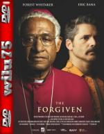 Pojednanie - The Forgiven *2017* [BDRip] [XviD-KiT] [Lektor PL]