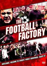 The Football Factory 2004 [Lektor PL] [DVDRip-Xvid]