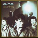 A-HA - The Singles 1994-2004 (2004 Japan) [WavPack] [Z3K]