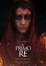 Romulus & Remus The First King - Il primo re *2018* [BRRip] [XViD-MORS] [Napisy PL] [fredziucha09]