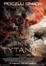 Gniew tytanów / Wrath of the Titans (2012) [BRRip] [XviD-GR4PE] [Lektor PL]