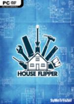 House Flipper - Bundle *2018* - V1.18 [+All DLCs] [MULTi20-PL] [REPACK By SYMETRYCZNY] [EXE]