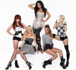 The Pussycat Dolls - Kolekcja (2005-2009) [mp3@128-320]