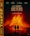 Bracia Sisters / The Sisters Brothers (2018) [480p] [BRRip] [XviD] [AC3-YL4] [Lektor PL]