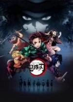 [Erai-raws] Kimetsu no Yaiba [Demon Slayer] - 01/26 [720p]