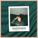 Kalyn Fay - Good Company (2019) [mp3@320]