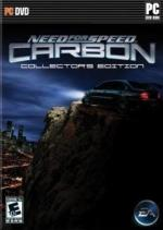 Need for Speed Carbon (2008) Collector's Edition [Polskie Napisy]
