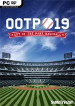 Out Of The Park Baseball 19 *2018* [ENG] [ISO] [HI2U]