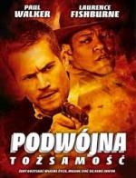Podwójna tożsamość - The Death and Life of Bobby Z 2007 [DVDRip.XviD-Nitro] [Lektor PL]