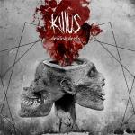 Killus - Devilish Deeds (2020) [mp3@320]