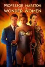 Professor Marston and the Wonder Women (2017) [720p] [BDRip] [XviD] [AC3-MORS] [Lektor PL]