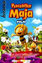 Pszczółka Maja: Film - Maya the Bee: Movie (2014) [DVDRIP] [XVID] [Dubbing PL] [HIRANIA]