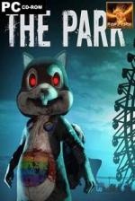 The Park *2015* [ENG] [CODEX] [ISO]