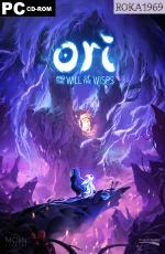 Ori and the Will of the Wisps *2020* [MULTI-PL] [REPACK R69] [EXE]