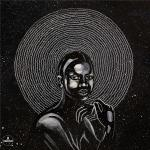 Shabaka and the Ancestors - We Are Sent Here By History (2020) [FLAC]