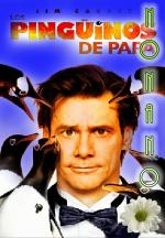 Pan Popper i jego pingwiny - Mr. Popper's pENGuins *2011* [DVDRip.XviD-NoNaNo] [Dubbing PL]