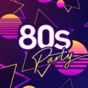 VA - 80s Party  Ultimate Eighties Throwback Classics (2020) [MP3@320kbps] [fredziucha09]
