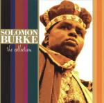 Solomon Burke - The Collection (2004) [MP3@320]