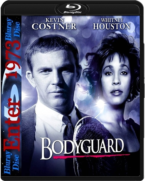 The Bodyguard (1992) [1080p] [BLURAY] [DTS.MASTER.HD] [DTS.PL] [h264.ac3] [LEKTOR.PL] [NAPISY.ENG.PL] [ENTER1973]
