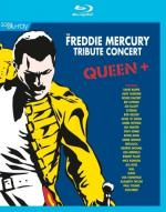 Queen: Freddie Mercury Tribute Concert (1992)[BDRip 1080p x264 by alE13 AC3] [ENG]