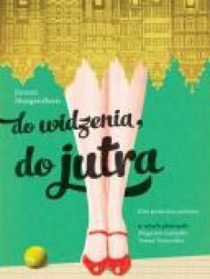 Do widzenia, do jutra… *1960* [DVDRip. XviD. AC3] [PL]