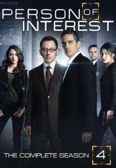 Person of Interest - Impersonalni S04E13 [480p.WEB-DL.AC3.2.0.XviD-Ralf] [Lektor PL]