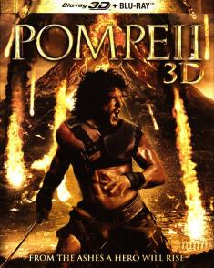 Pompeje 3D - Pompeii *2014* [1080p.3D.Half.Over-Under.DTS-HD MA.5.1.AC3.BluRay.x264-SONDA] [Lektor i Napisy PL] [ENG] [AT-TEAM]