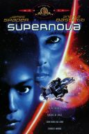 Supernova (2000) [720p] [BRRip] [XviD] [AC3-LTN] [Lektor PL]