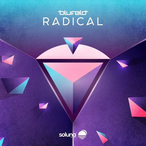 Blufeld - Radical (2020) [mp3@320]