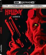 Hellboy (2004) [2in1.2160p.BluRay.HEVC.TrueHD.7.1.Atmos-COASTER] [Napisy PL]