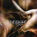 DELIGHT - ANEW (2004) [WMA] [FALLEN ANGEL]