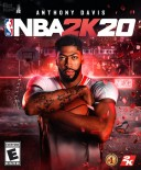NBA 2K20 v1.02 + Roster Update Sep 6 *2019* [Repack] [ENG/MULTI9] [EXE]
