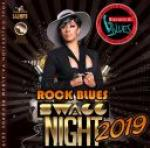 VA - Rock Blues Swacc Night (2019) [mp3@320kbps]