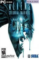 Aliens: Colonial Marines Colectors Edition [v1.0.210.751923+DLC] *2013* [MULTI-PL] [REPACK R69] [EXE]