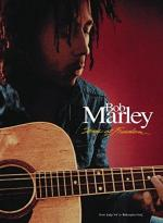 Bob Marley - Songs of Freedom  *1992* [Box 4 CD] (320kbps)