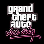 GTA: Vice City [APK + OBB]