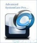 Advanced SystemCare Pro 12.4.0.348 (x32/x64)[PL] [License Crack]