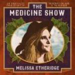 Melissa Etheridge - The Medicine Show (2019) [FLAC]