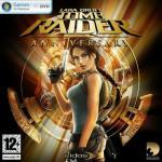 Tomb Raider Anniversary *2007* Full PC Game (Highly Compressed by RAIN) [ENG] [exe] [FIONA7]